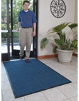 Waterhog Eco Mat